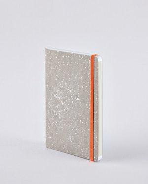 Nuuna Inspiration Book Bloom