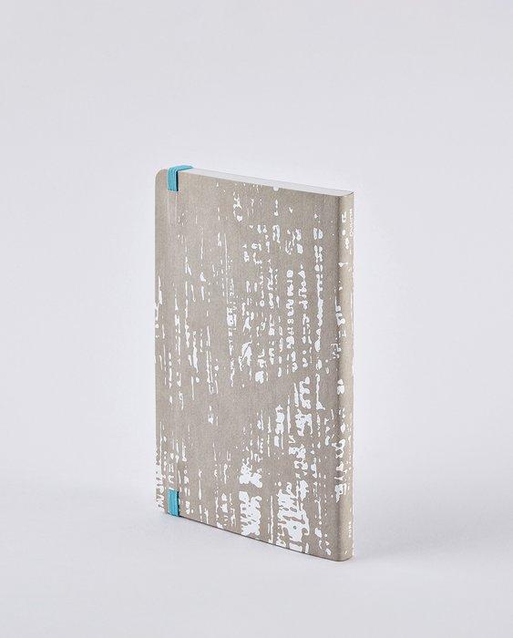 Nuuna Inspiration Book Pure