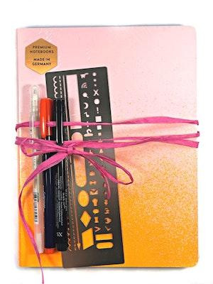 Nuuna Color Clash-kit