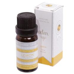 Citron Eterisk Olja, Eden, 10ml