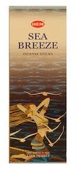 Sea Breeze, rökelse, HEM