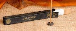 Sal Doop, Tibetansk rökelse