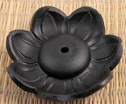 Lotus Rökelsehållare