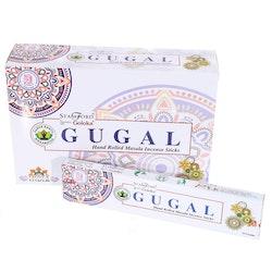Gugal, Goloka Masala rökelse