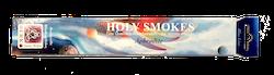 Aphrodite, Holy Smokes