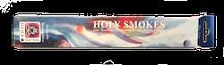 Isis, Holy Smokes