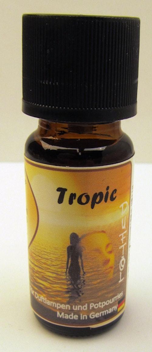 Tropic, Doftolja, 10ml