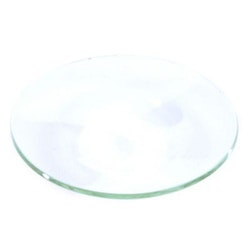 Glas för aromalampa