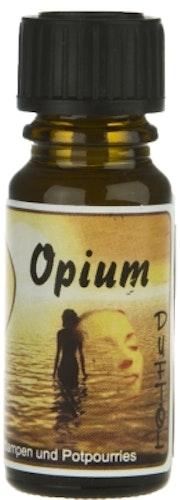 Opium, Doftolja, 10ml