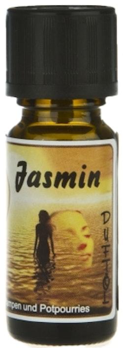 Jasmin, Doftolja, 10ml