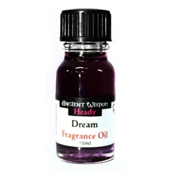 Dream, Dröm Doftolja 10ml, Ancient Wisdom