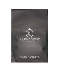 Black Cashmere Doftpåse, K Lundqvist