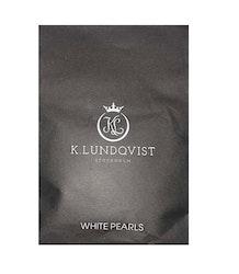 White Pearls Doftpåse, K Lundqvist