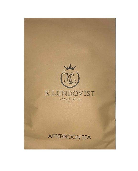 Afternoon Tea Doftpåse, K Lundqvist