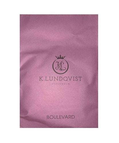 Boulevard Doftpåse, K Lundqvist