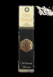 Om Ritual Masala, Song of India