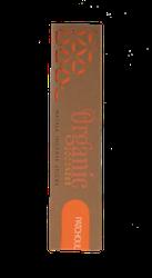 Patchouli Organic, Song of India Ekologisk