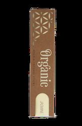 Jasmine Organic, Song of India Ekologisk