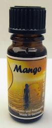 Mango, Doftolja, 10ml