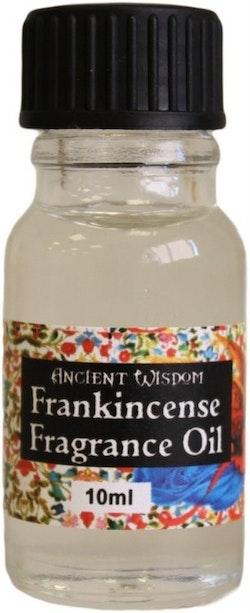 Xmas Frankincense, Doftolja 10ml, Ancient Wisdom