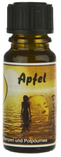 Äpple, Doftolja, 10ml