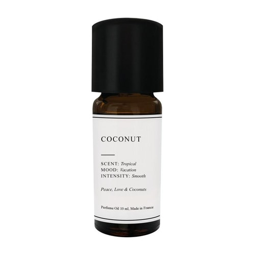 No 14 Coconut, Doftolja 10ml, Sthlm Fragrance Supplier