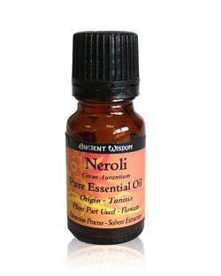 Neroli Eterisk Olja, Ancient Wisdom, 10ml