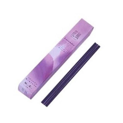 Lavendel, Rökelsestickor, Ka-Fuh