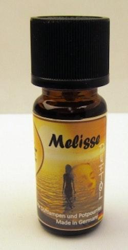 Melissa, Doftolja, 10ml