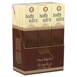 Bodhi Sutra Masala, Song of India