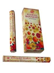 Floral Bouquet, rökelse, HEM