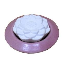 Aromasten Lotus, Rosa