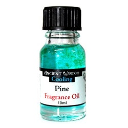 Pine, Tall Doftolja 10ml, Ancient Wisdom