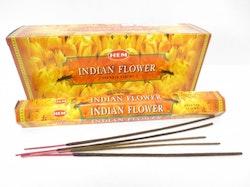 Indian Flower, rökelse, HEM