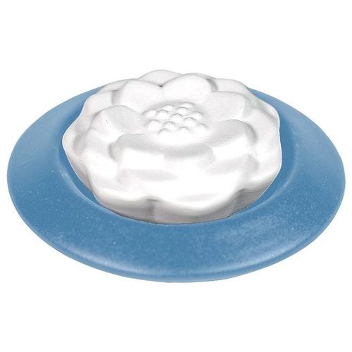 Aromasten Lotus, Blå