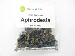 Aphrodesia Resin, 60g