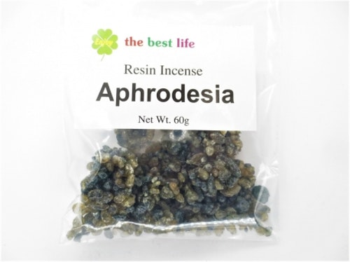 Aphrodesia Resin, 60g