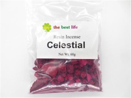Celestial Resin, 60g