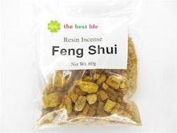 Feng Shui Resin, 60g