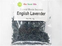 English Lavender, 8g