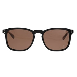 Sunglasses, Antibes, Hazel