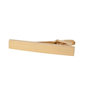 Tie pin, gold