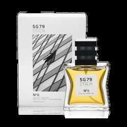 N°6 Eau de Parfum