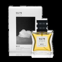 N°17 Eau de Parfum