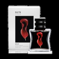 N°21 Eau de Parfum