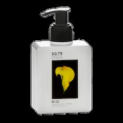 N°23 Scented Body Cream 200ml