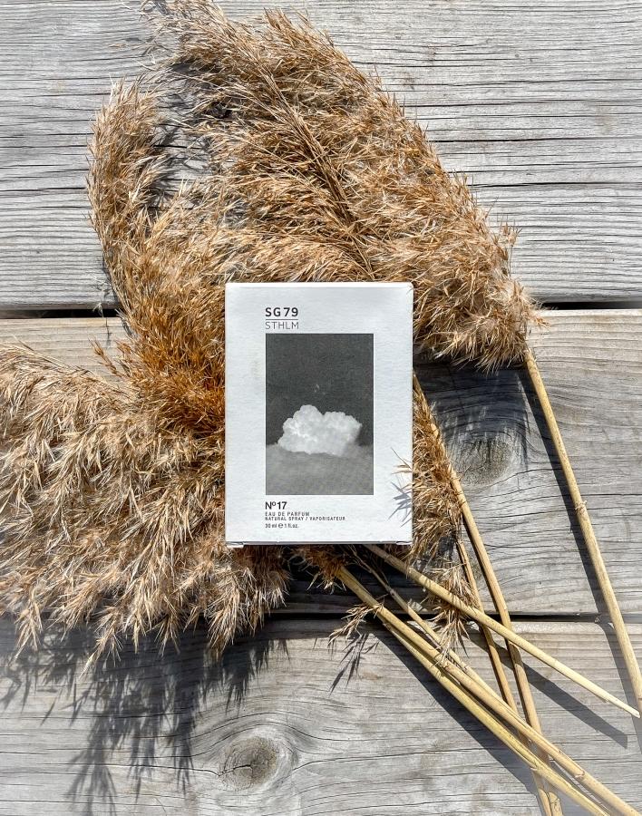 🌼 Spring feeling 🌼cta image