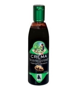 Balsamico med tryffel 250 ml