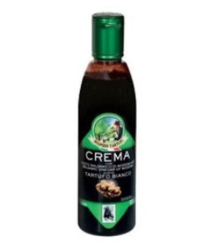 Balsamico med vit tryffel 250 ml