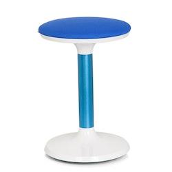 Balanspall, Balancer - Färgval